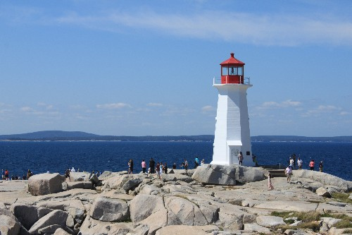Peggys_Cove_Halifax_Nova_Scotia_Lighthouse